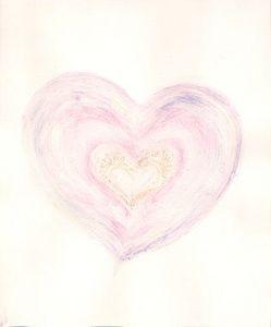 heart05.jpg